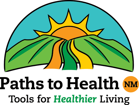 Paths to Health NM